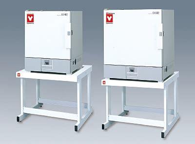 Timbangan Digital Yamata drying oven yamato dx602