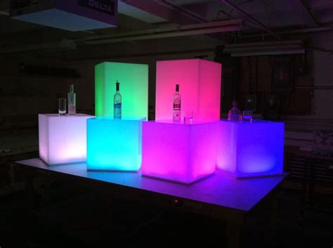 led furniture led furniture blog page 5 of 5 customized designs
