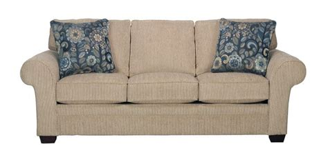 American Furniture Albuquerque Nm by 17 Best Images About Broyhill Furniture American Home On