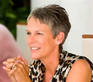 how to get the curtis haircut jamie lee curtis haircut directions short hairstyle 2013