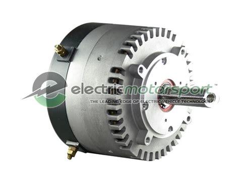 48v motor motenergy me1004 pmdc motor 24 48v 10 75 hp cont 21 hp