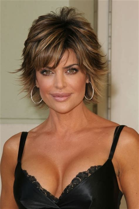 lisa rinna hair color highlights hair color and highlights love the skin you re in