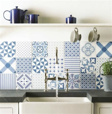 the top 5 best blogs on graphic tiles 10 ways to use graphic tiles as home accents home
