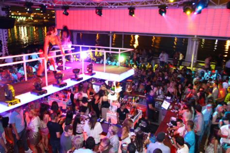 house music nightclubs belgrade nightlife guide