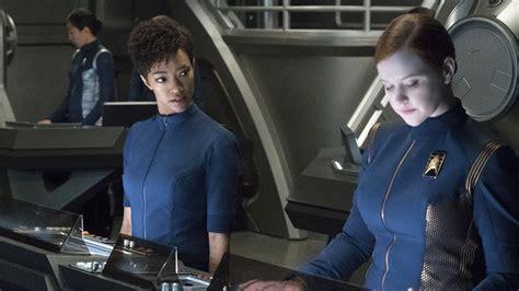 nedlasting filmer star trek discovery gratis assistir star trek discovery 1a temporada episodio 03
