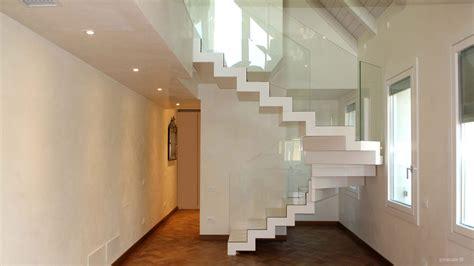 scale per interni prefabbricate pm scale azienda produttrice di scale per interni