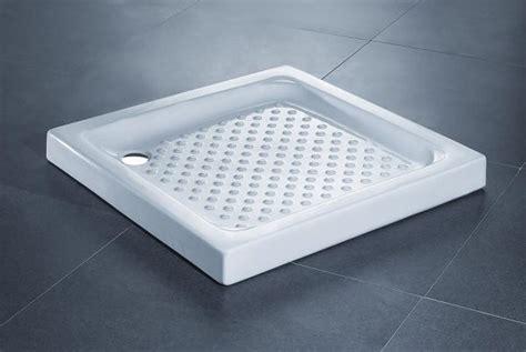 base doccia base doccia in ceramica