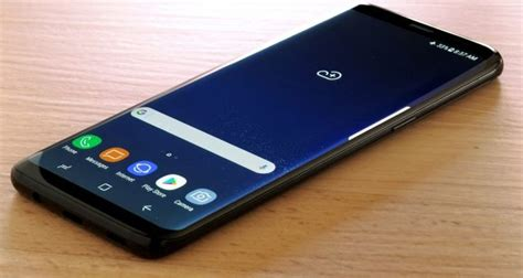 Samsung Note 8 Paketblackberry 25 best ideas about samsung galaxy note 8 on galaxy note 8 mis web and android