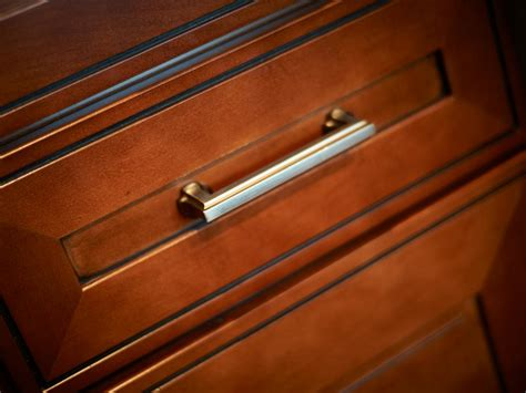 kitchen cabinet door accessories kitchen cabinets should you replace or reface kitchen