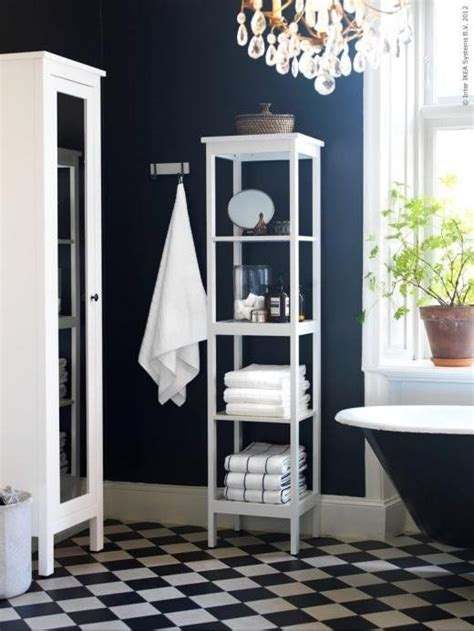 blue bathroom colors 37 navy blue bathroom floor tiles ideas and pictures