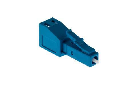 Attenuator Lc 7 Db fiber optic attenuator singlemode lc upc 10 db ships fast