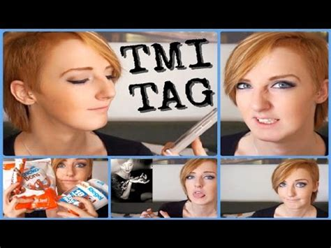 tattoo tag questions tmi tag tattoos fights surgery and more 50 questions