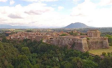 civita castellana prima edizione di ciminiere a civita castellana un ciclo
