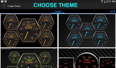 theme maker for windows phone app torque themes and editor obd apk for windows phone