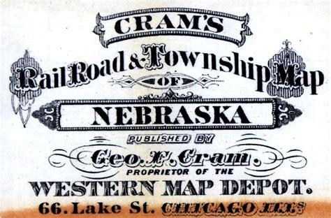 Nebraska The 37th State by Happy Birthday Nebraska Nebraska Became The 37th State