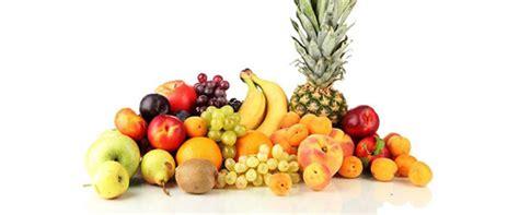 alimentazione adeguata stanchezza fisica e mentale 19 rimedi naturali e cause