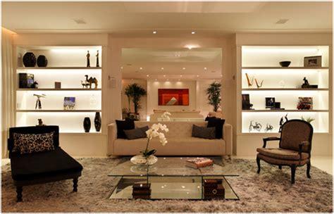 by floor decorao de interiores e revestimentos decora 231 227 o de interiores com estilo contempor 226 neo decora 231 227 o