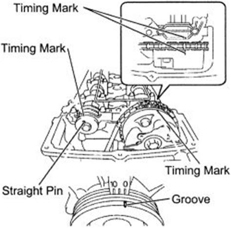 small engine service manuals 2008 chrysler sebring electronic throttle control 2008 chrysler sebring 2 4 engine 2008 free engine image for user manual download
