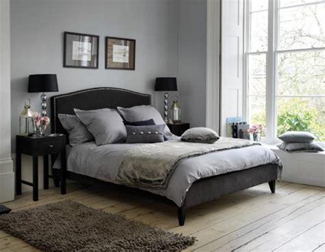 gray themed bedrooms gri yatak odası dekorasyonu yapı dekorasyon 360