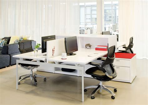 Knoll Office by Generation By Knoll 174 Office Snapshots