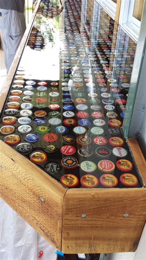 bar top epoxy made for outdoors best 25 epoxy countertop ideas on pinterest epoxy resin