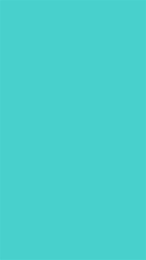 turquoise wallpaper pinterest 640x1136 medium turquoise solid color background yaa