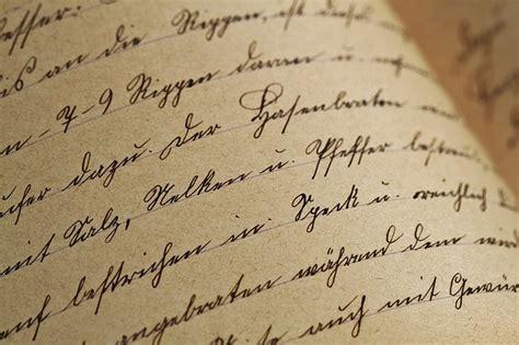 49 Frases Que Riman De Grandes Autores Lifeder | 49 frases que riman de grandes autores lifeder