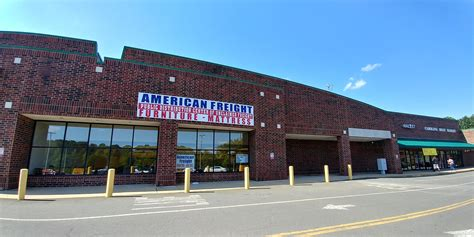 american freight american freight furniture and mattress charlotte north