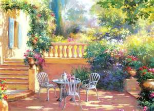 tableaux provence ziloo fr