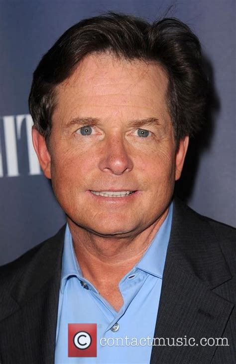 michael j fox contact michael j fox show pulled what went wrong for the new