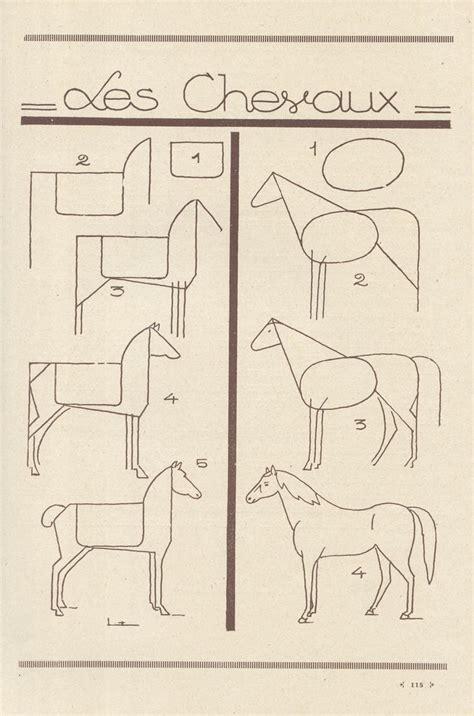 doodle draw 2 miniclip les animaux 56