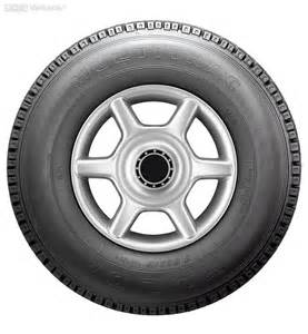 Car Tires Us Passenger Car Radial Tires Anhui Friand Auto Parts Co Ltd