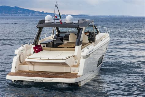 fort lauderdale boat show exhibitors fort lauderdale boat show