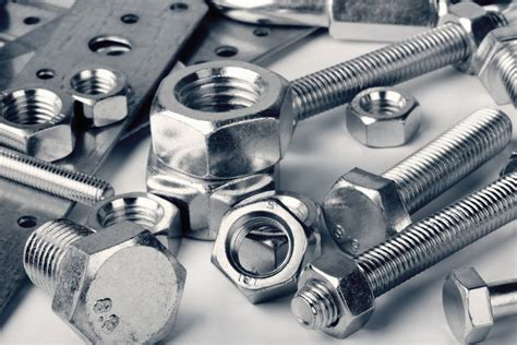 Nuts Bolts nerang nuts and bolts bolts and nuts