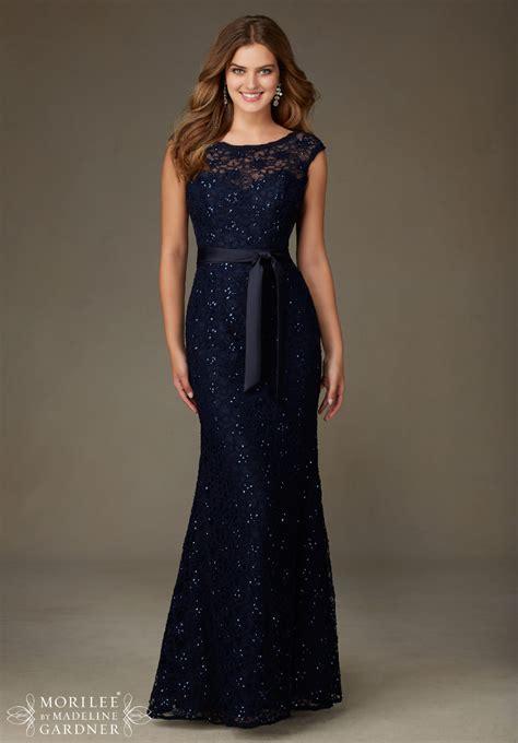 MORI LEE BRIDESMAID DRESSES MORI LEE BRIDESMAIDS ML 121 MORI LEE BRIDAL MORI LEE BRIDESMAID