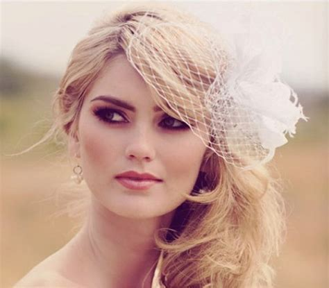 Wedding Hair And Makeup On A Budget by Your Bridesmaids Hair Makeup On Your Wedding Day All