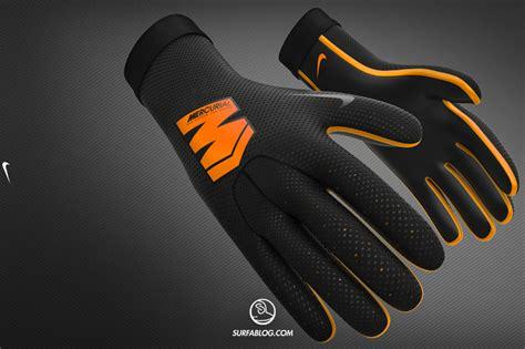 guanti nike portiere surfablog nike crea i guanti da portiere futuro