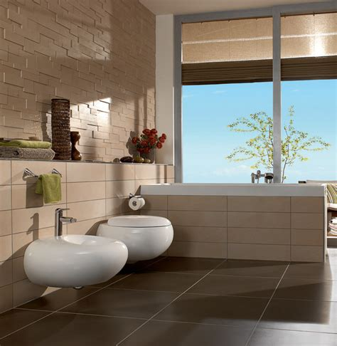 modern bathroom tile gallery bath tile gallery