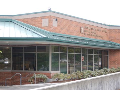 Post Office Bellevue Wa bellevue and midlakes post offices to be closed