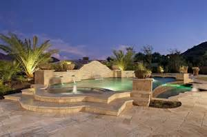 am 233 nagement piscine 100 piscines de design contemporain