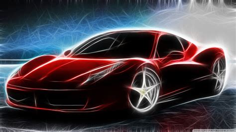 ferrari 458 wallpaper coolest collection of ferrari wallpaper backgrounds in hd