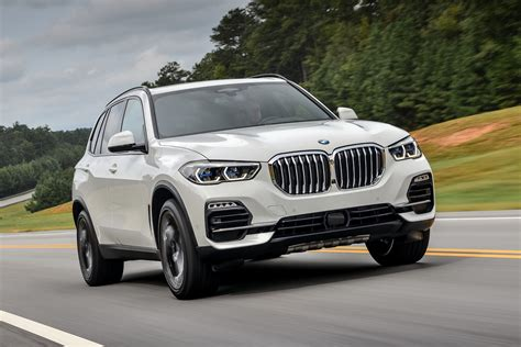 new bmw x5 new bmw x5 2018 review auto express