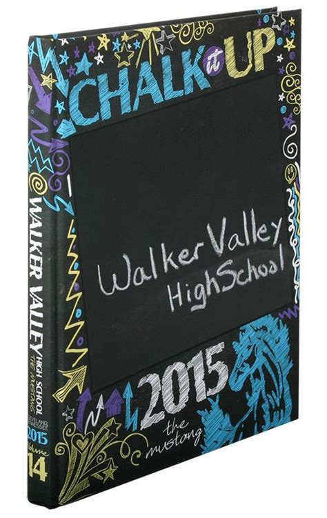 yearbook themes pictures walker valley high school yearbook theme pinterest