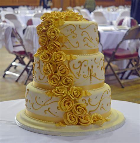 Wedding Cake Icing Options by Icing Wedding Cake Wic 035