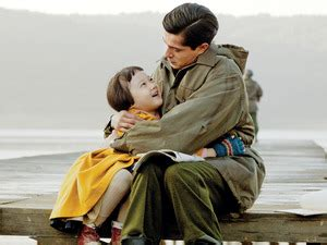 Grip Ayla ayla the of war cinema showtimes