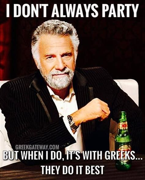 Best Greek Memes - 64 best greek american humor images on pinterest greek words greek sayings and american humor