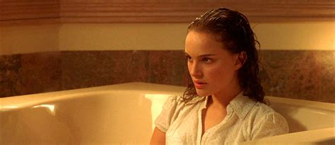 Garden State Natalie Portman Who Is Your Favourite Manic Pixie