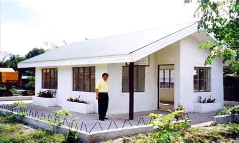 cost building home low cost house low cost houses in kerala low cost housing