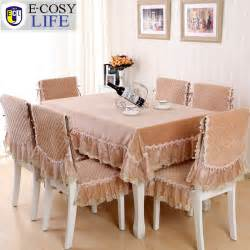 Kitchen Table Chair Covers Buy Wholesale Kitchen Table Cushions From China