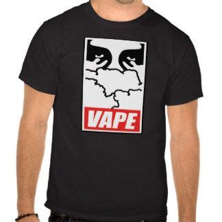 Hoodie Vape Leo Cloth 6 104 best t shirt obsession images on t shirt and shirt